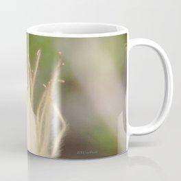 Apache Plume Coffee Mug