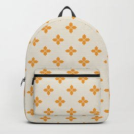 Morocco Theme III Backpack