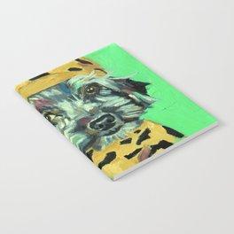 Pomapoo Notebook