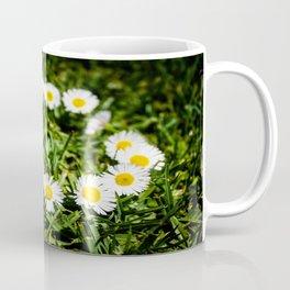 Fairy Ring Coffee Mug