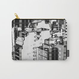 URBAN 13 Carry-All Pouch