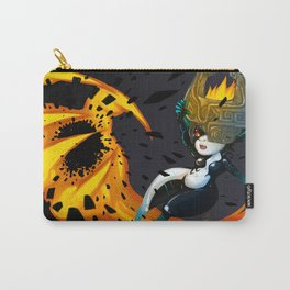 Midna: BREAK Carry-All Pouch