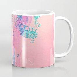 Annihilation Coffee Mug