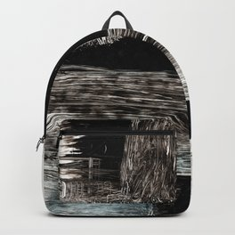film No13 Backpack