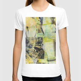 Tonic with Lime T-shirt