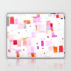 staccato Laptop & iPad Skin