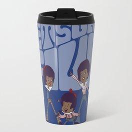 Jetsons Five Travel Mug