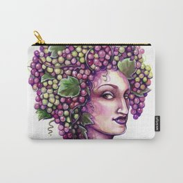 Sauvignon Carry-All Pouch