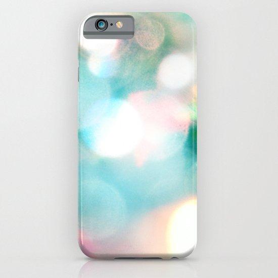 Aura iPhone & iPod Case