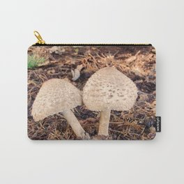 Shaggy Parasol 2 Carry-All Pouch