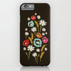 Wildflower Slim Case iPhone 6s
