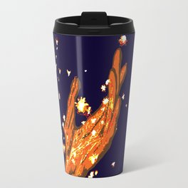 Lighten Up Travel Mug