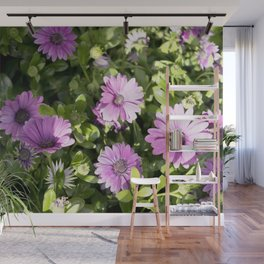 Longwood Gardens Orchid Extravaganza 37 Wall Mural