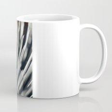 SILVERSWORD Mug