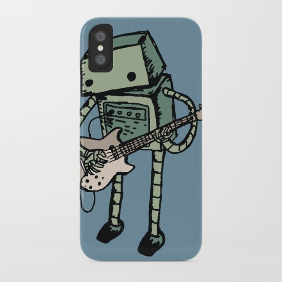 Practice make perfect iPhone Case