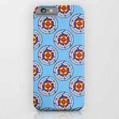 Celtic Wingcircle iPhone 6s Slim Case