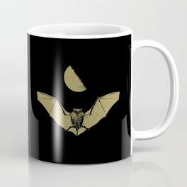 Vesperum Coffee Mug