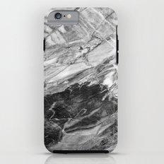 Carrara Marble iPhone 6 Tough Case