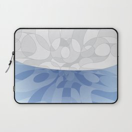 Air Pocket Laptop Sleeve