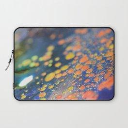 Salome Ngo - Student Artwork/Photography for YoungAtArt Fundraiser Laptop Sleeve
