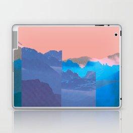 Mountain Mix 17.1 Laptop & iPad Skin