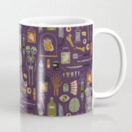 Odditites Coffee Mug