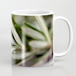 Rosemary Coffee Mug