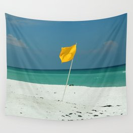 Pensacola Wall Tapestry