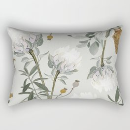 Helaine Rectangular Pillow