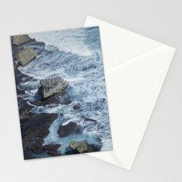 Uluwatu Waters Stationery Cards