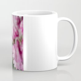 Centered Clarity Coffee Mug