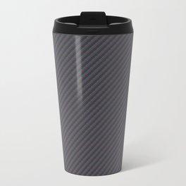 M-Tech Metal Travel Mug