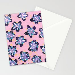 Addison Rose, Blush Stationery Cards