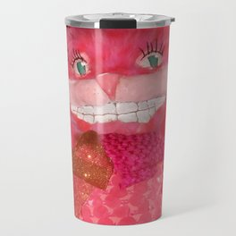 Cheshire Valentine Travel Mug