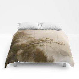 winter's tale Comforters