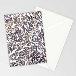 railsea Stationery Cards