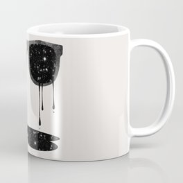 Expand Your Horizon II Coffee Mug