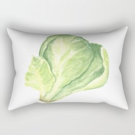 Sprout Rectangular Pillow