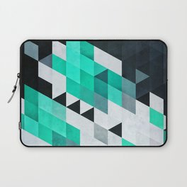 mynt Laptop Sleeve