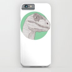 Raptor iPhone 6s Slim Case