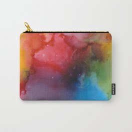Langit Carry-All Pouch