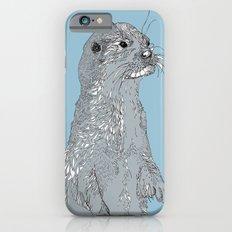 Otter iPhone 6s Slim Case
