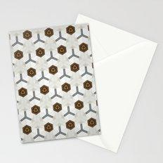 Kaleidoscope 005 Stationery Cards