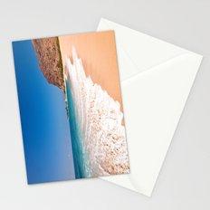 Makaha Beach Stationery Cards