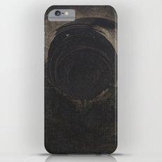 Debon 300710 iPhone 6 Plus Slim Case