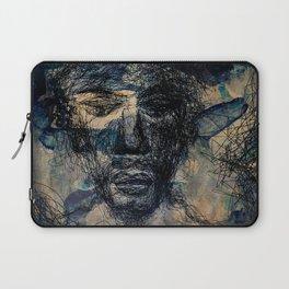 Emmaus Laptop Sleeve