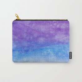 Abstract No. 167 Carry-All Pouch