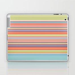 You're in my spot. (Sheldon's Pillow) Laptop & iPad Skin