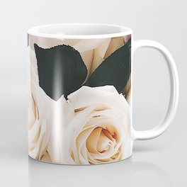 Faye Coffee Mug