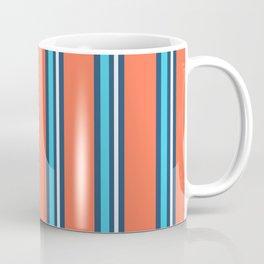Awesome color 1 Coffee Mug